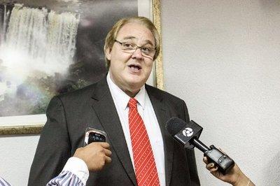 CDE: Transportistas alternativos están incluidos en plan de reactivación, dice gobernador