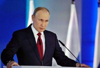 Diez líderes mundiales no monárquicos que más años han estado en el poder