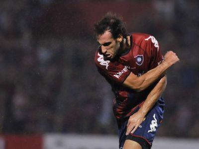 La eliminación más injusta de Cerro Porteño para Roberto Nanni