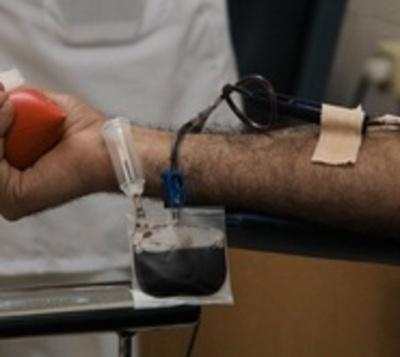 Paraguay implementará tratamiento para pacientes graves de covid-19