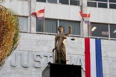 Perverso esquema judicial en casos de niñez: Corte investigará denuncias