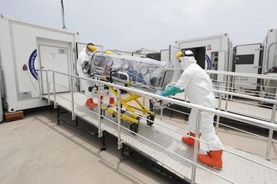 Latinoamérica roza las 100.000 muertes por coronavirus