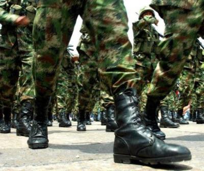Militares que custodiaban albergue en Ayolas se contagiaron de COVID-19