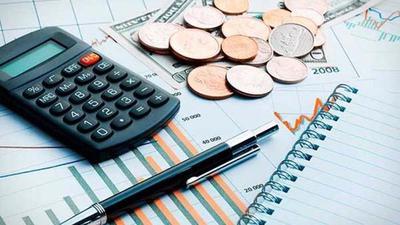 Ejecutivo dispone modificación temporal de tasas del Impuesto Selectivo al Consumo – Diario TNPRESS