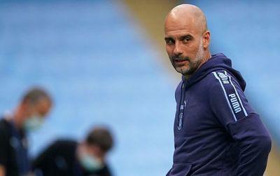"""""""No podemos negar que nuestra mirada está en el partido contra Newcastle"""""""