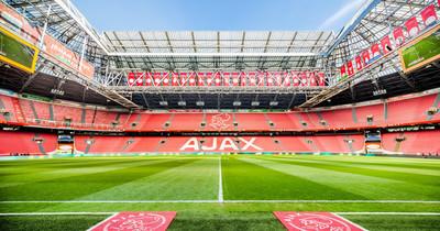 Holanda habilita el fútbol con público, pero sin cánticos