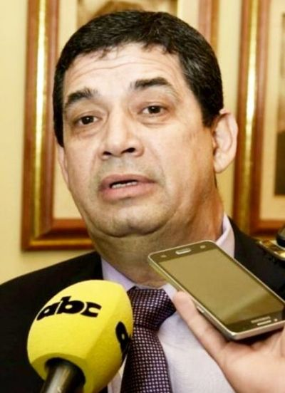 Sindicatos  presentarán propuestas  de reforma