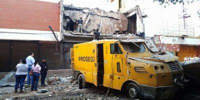 Policía Federal del Brasil recibe PREMIO por investigación del caso PROSEGUR