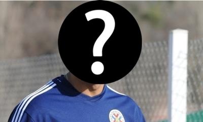 Un conocido futbolista pujará por la presidencia, según Clari Arias