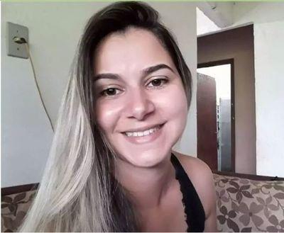 Mujer de 32 años que estaba internada en hospital, fue contagiada y es la 61ª víctima del Coronavirus en Dourados