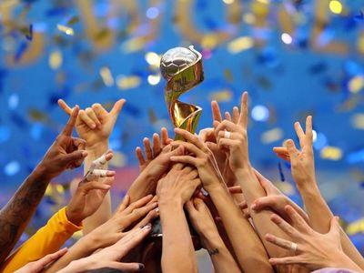 Australia y Nueva Zelanda organizarán el Mundial 2023