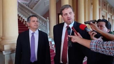 Titular de Essap también pedirá veto de ley que anula facturas