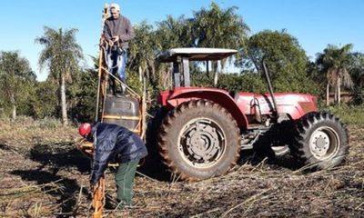 » Escuelas Agrícolas: un cambio de actitud ante los nuevos desafíos de la agricultura