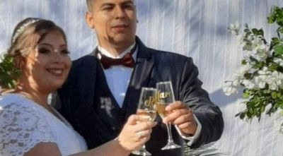 Alarma en Pdte. Franco por supuesto contagio masivo en fiesta de casamiento