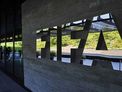 La FIFA adapta el calendario internacional hasta eliminatorias de Qatar 2022