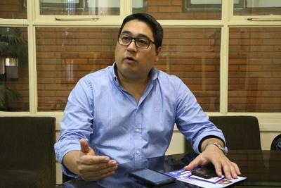 Eduardo Nakayama: 'En el caso de muchos, las DDJJ pueden ser solo la punta del iceberg'
