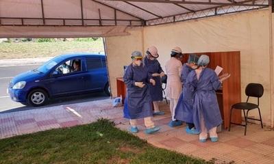 Más de 40 nuevos casos de coronavirus y de nuevo se registran contagios sin nexo