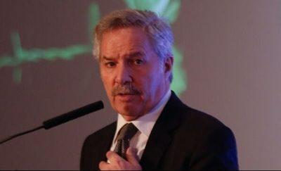 """Argentina insiste en que es """"peligroso"""" acelerar negociaciones del Mercosur"""