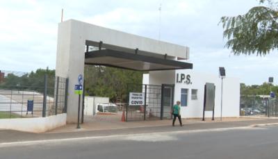 IPS aclara que pacientes asintomáticos positivos son derivados al Hospital Ingavi