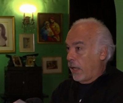 Fuerte critica del doctor Anibal Filártiga a la gestión en Salud Pública
