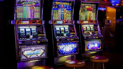 Todo o nada: casinos solicitan aprobación de protocolo sanitario y piden volver a sus actividades