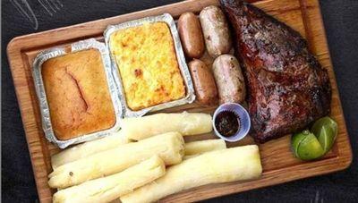 ¡Los domingos son de asado! (y nosotros te contamos donde comer rico)