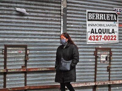 Pandemia no da tregua en América y frena la reactivación económica