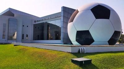 Eliminatorias sudamericanas para el Mundial de Qatar se mantienen para setiembre • Luque Noticias
