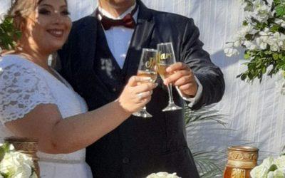 Salud Pública espera resultados de  test de los invitados al casamiento – Diario TNPRESS