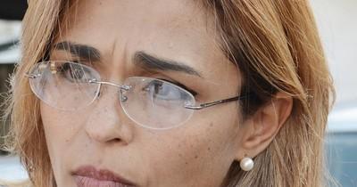 Caso Alegre: la fiscala Stella Mary Cano se suma para investigarlo