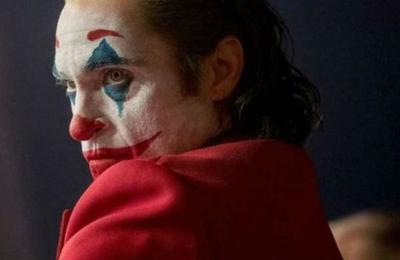 Bautizan a nueva especie de araña en honor a Joaquin Phoenix como el Joker