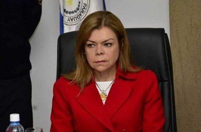 INTENDENCIA de CDE podría ser INTERVENIDA por tercera vez