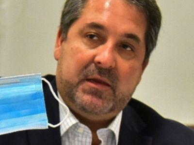 Defensa de Édgar Melgarejo pide medidas alternativas a la prisión