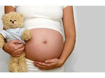 Menor de 11 años embarazada será sometida a césarea – Prensa 5