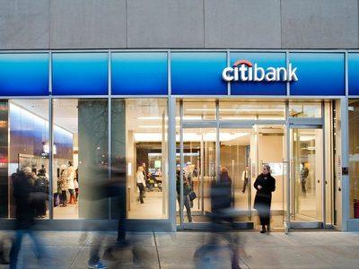 Global Finance nombra a Citi mejor banco subcustodio en Latinoamérica