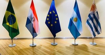 Por primera vez la Cumbre del Mercosur será realizada de forma virtual