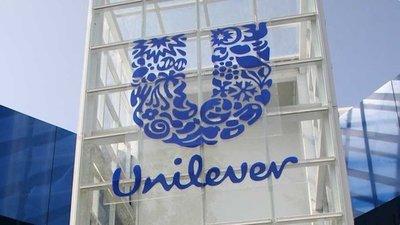 Facebook y Twitter se desploman en bolsa tras anunciar Unilever que retirará su publicidad en lo que resta del año