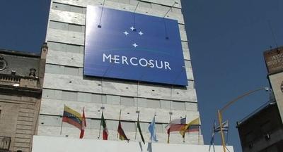 HOY / Paraguay cederá la presidencia del Mercosur marcada por el coronavirus
