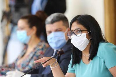 Venezuela reitera su rechazo a la jurisdicción de CIJ en disputa con Guyana