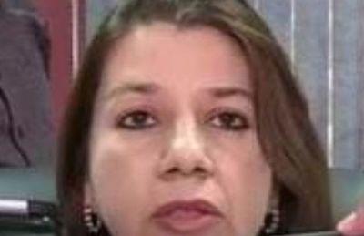 Niña embarazada tras abuso sexual da a luz  en el Hospital de Itauguá
