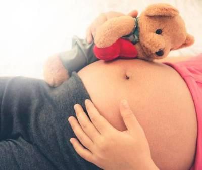 Confirman otras dos niñas embarazadas en PJC