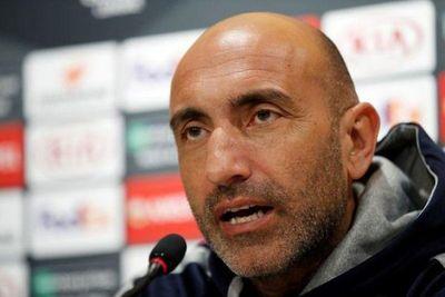 El Espanyol destituye a su técnico por tercera vez en la temporada