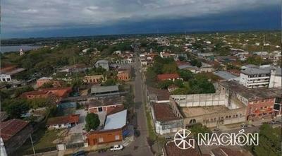 HOY / COVID-19: Detectan tres casos en el Departamento de Ñeembucú
