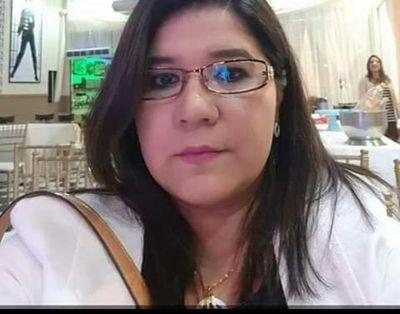 Asesinan a jueza en Hernandarias y buscan a los responsables