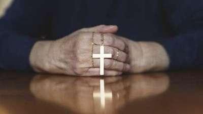 Congregación presentó denuncia fiscal contra sacerdote acusado por supuestos casos de acoso sexual