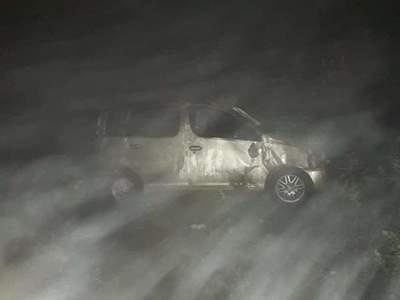 Nueva Londres; joven pierde la vida en accidente de tránsito – Prensa 5