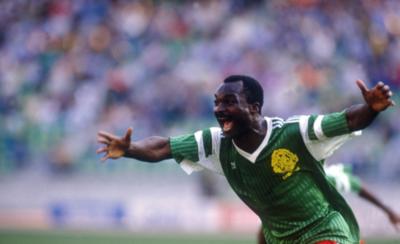 """HOY / Milla: """"El único récord que está por encima de todos es el de O Rei Pelé"""""""