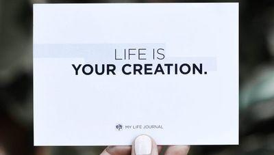 10 de videos sobre creatividad y la vida