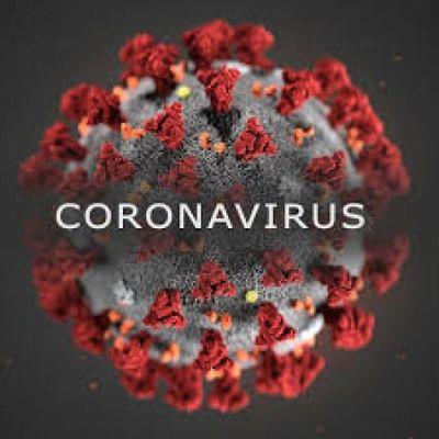 COVID-19: Ante aumento de contagios, barajan establecer