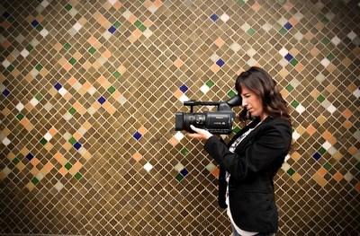 Reconocida cineasta paraguaya fallece en Francia